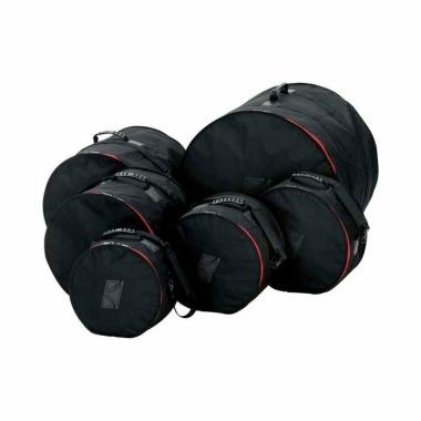 Tama Standard Series Drum Bag Set 22/10/12/14/16in – 14in Snare