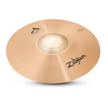 Zildjian 8in Avedis Flash Splash