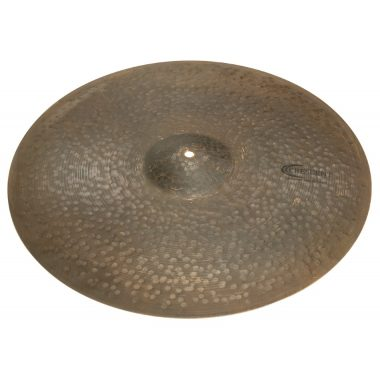 Sabian Crescent 20in Element Distressed Ride