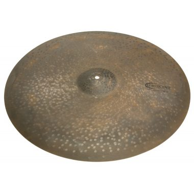 Sabian Crescent 22in Element Distressed Ride