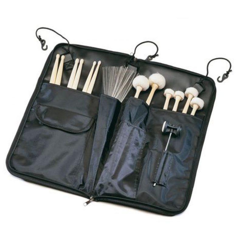 Sonor SSB Pro Stick Bag