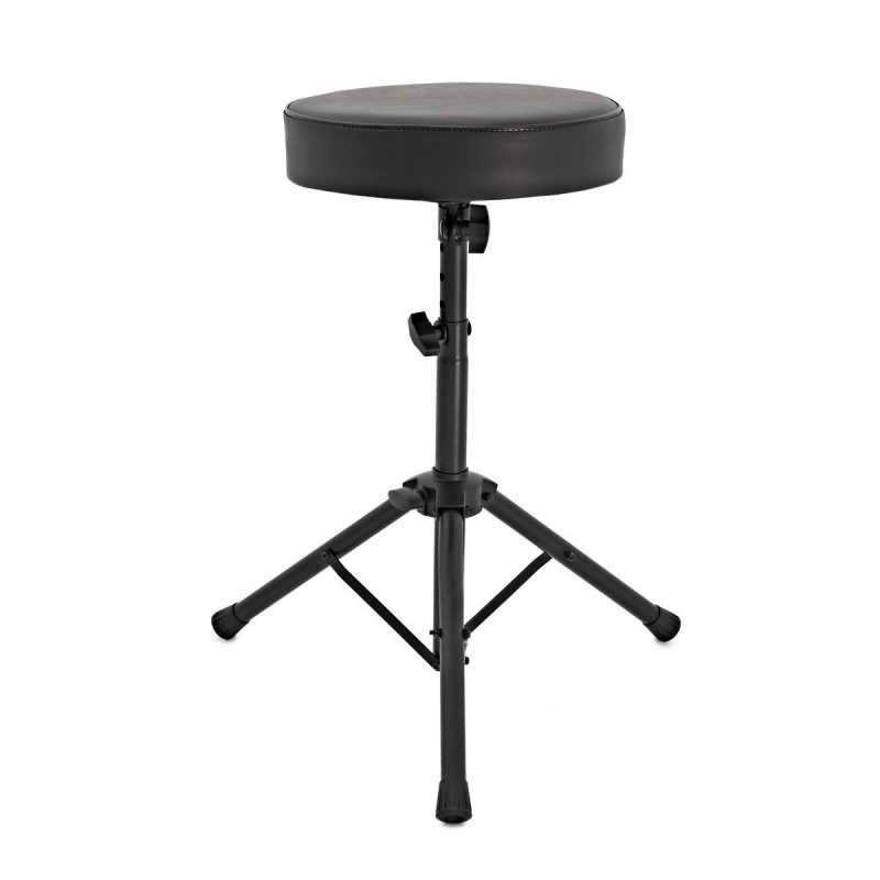 Carlsbro CSS3 Drum Throne