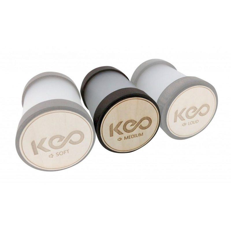 Keo Shaker – Medium