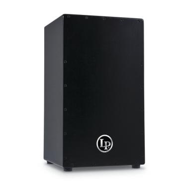 LP Black Box Cajon – LP1428NY
