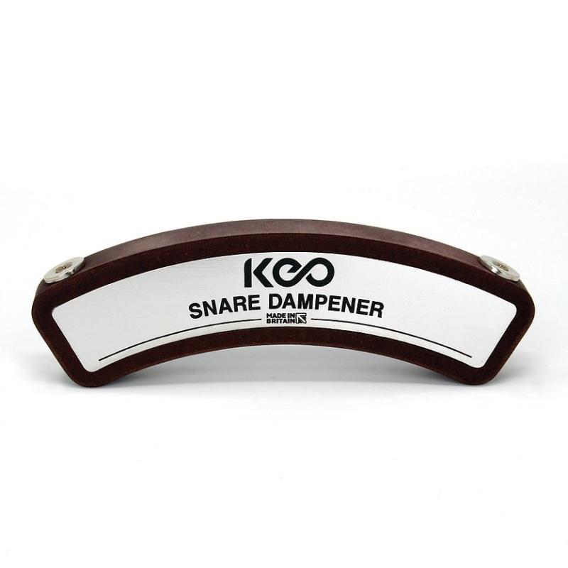 Keo Snare Drum Dampener
