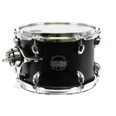 Mapex Mars 8x7in Tom Add-On Pack – Nightwood