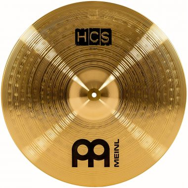 Meinl HCS 20in Ride Cymbal