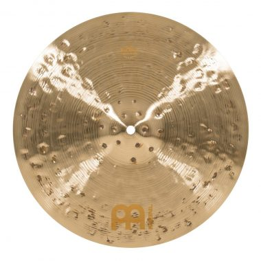 Meinl Byzance Foundry Reserve 14in Hi-Hats