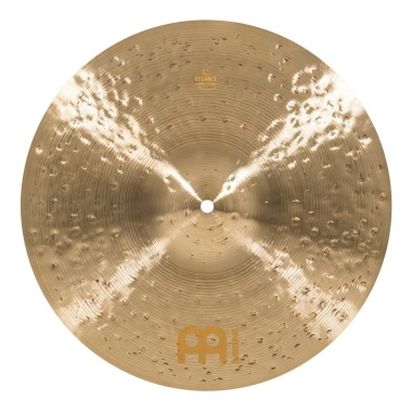 Meinl Byzance Foundry Reserve 15in Hi-Hats