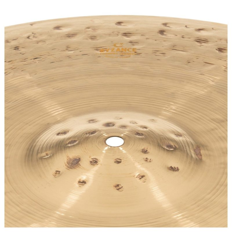 Meinl Byzance Foundry Reserve 20in Light Ride