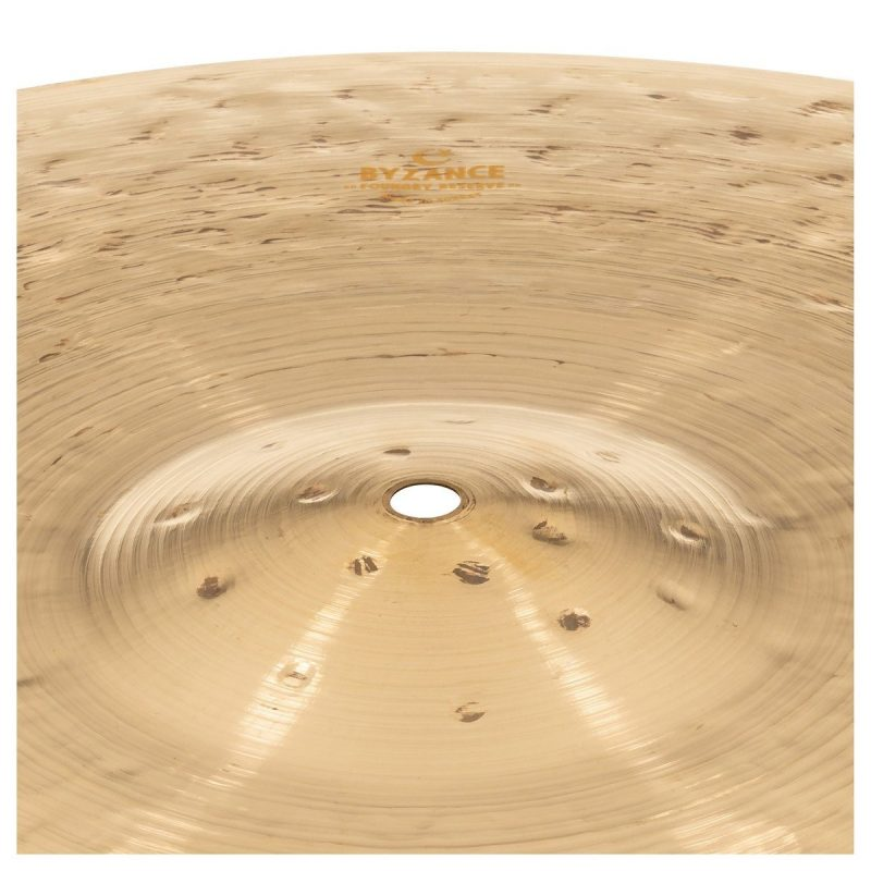 Meinl Byzance Foundry Reserve 20in Ride