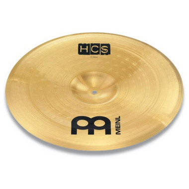 Meinl HCS 16in China Cymbal