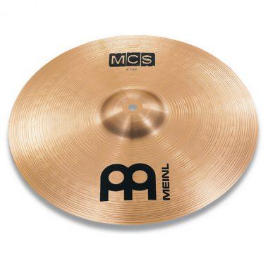Meinl MCS 16in Medium Crash Cymbal
