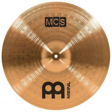 Meinl MCS 18in Crash-Ride Cymbal