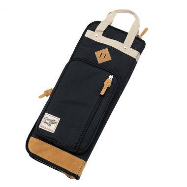 Tama TSB24 Powerpad Designer Stick Bag – Black