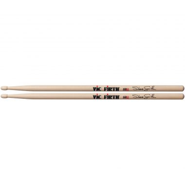 Vic Firth Steve Smith Signature Drum Sticks