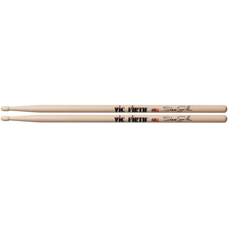 Vic Firth Steve Smith Signature Drum Sticks