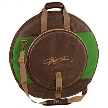 Meinl MCB22-BG 22in Benny Greb Cymbal Bag