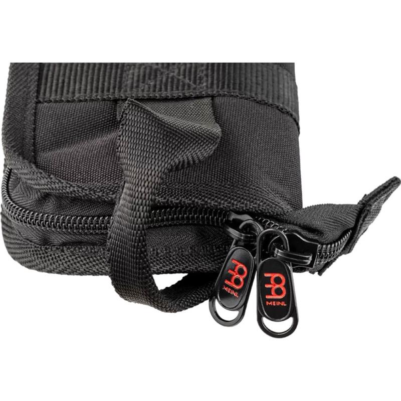 Meinl MCSB Compact Stick Bag