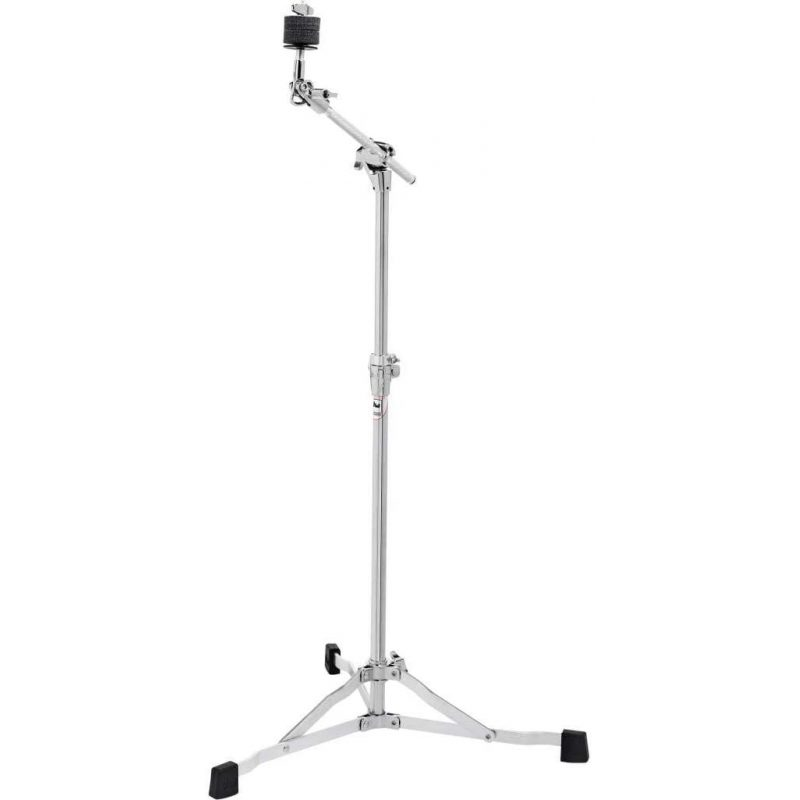 DW 6000 Series Ultralight Boom Cymbal Stand