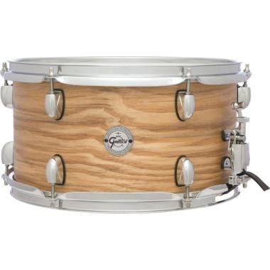 "Gretsch ""Full Range"" 13x7in Ash Snare Drum"