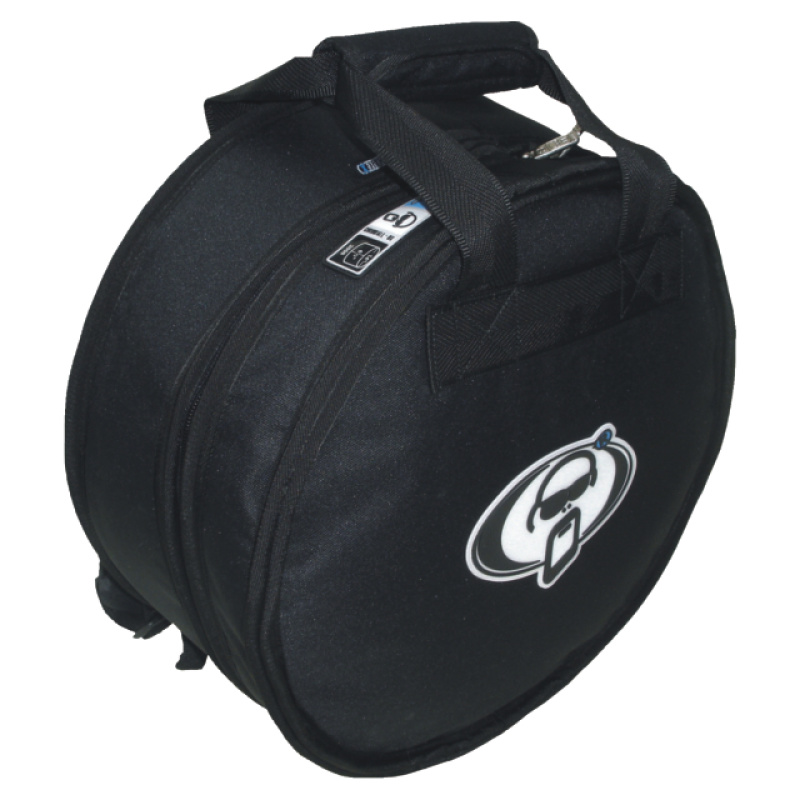 Protection Racket 14×5.5in Snare Case with Ruck Sack Straps
