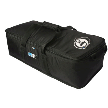Protection Racket 36x16x10in Hardware Bag