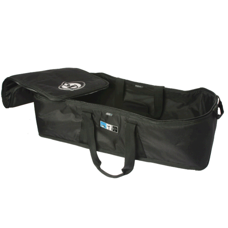 Protection Racket 28x16x10in Hardware Case