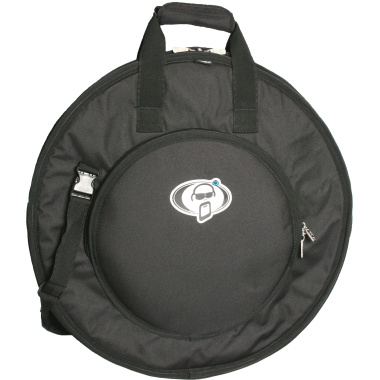 Protection Racket Deluxe Cymbal Bag 22in