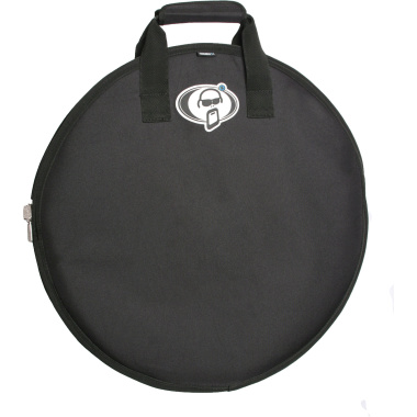 Protection Racket Standard Cymbal Bag 22in