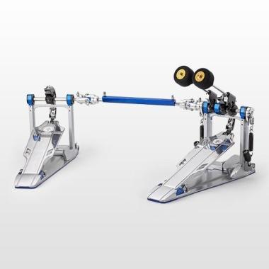 Yamaha FP9 Chain Drive Double Pedal