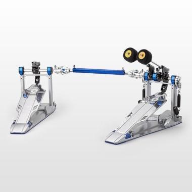 Yamaha FP9 Direct Drive Double Pedal – DFP9D