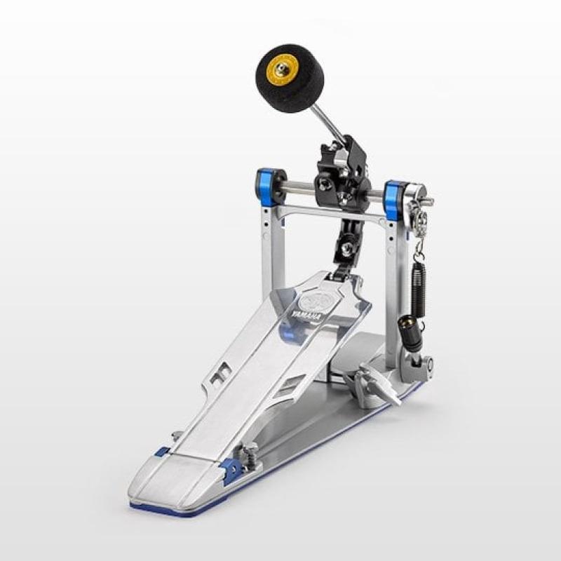 Yamaha FP9 Direct Drive Single Pedal