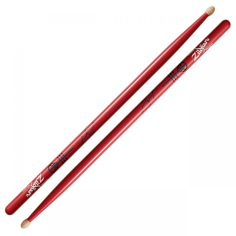 Zildjian Josh Dun Artist Series Sticks