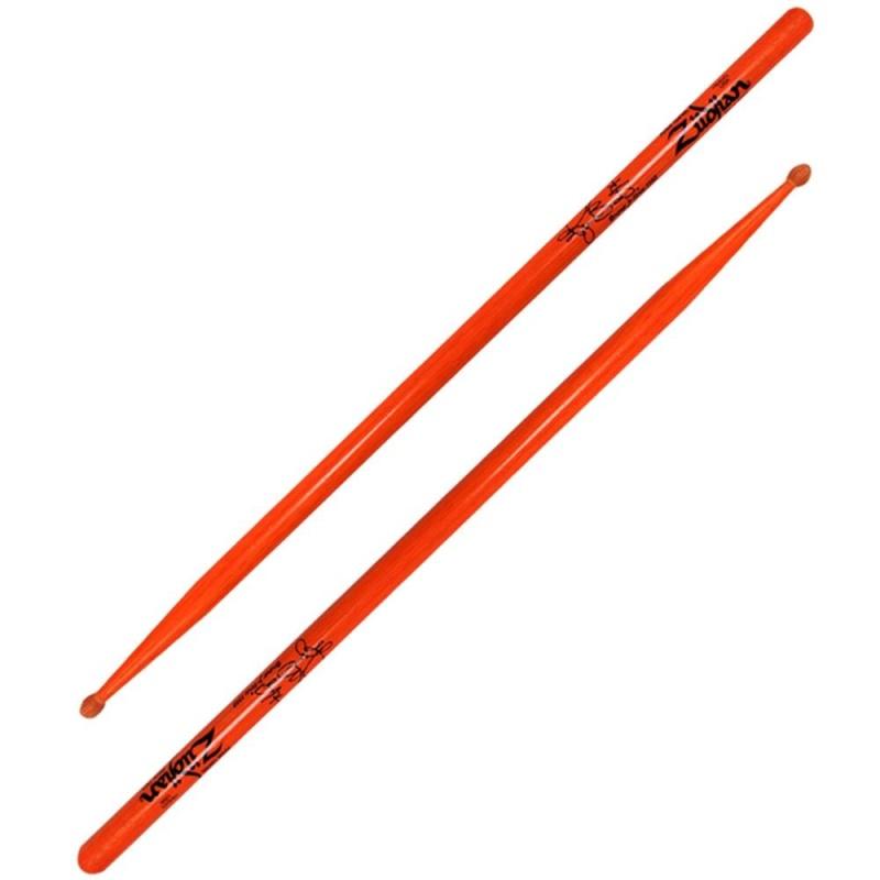 Zildjian Ronald Bruner Jr Artist Series Sticks