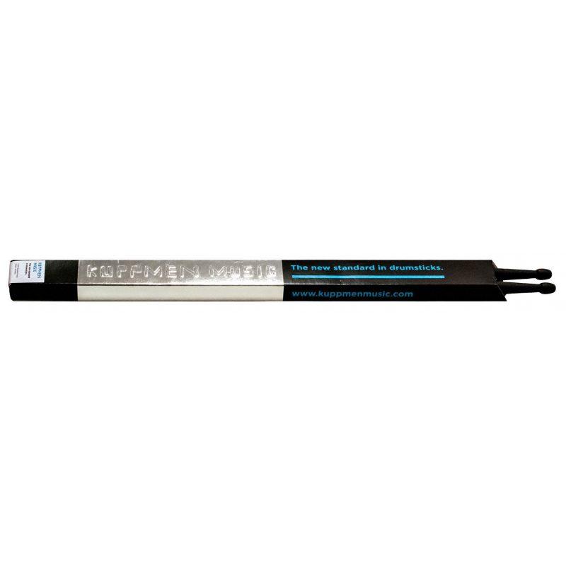 Kuppmen Carbon Fiber 7A Drum Stick
