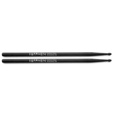 Kuppmen Carbon Fiber 5A Drum Stick