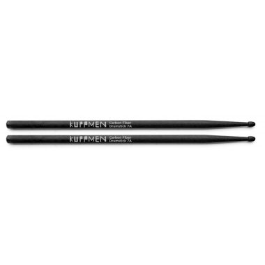 Kuppmen Carbon Fiber 7A Drum Stick