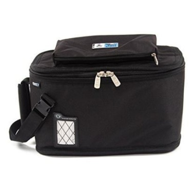 Protection Racket Single Bass Drum Pedal Bag