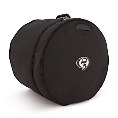 Protection Racket 24x18in Bass Drum Case