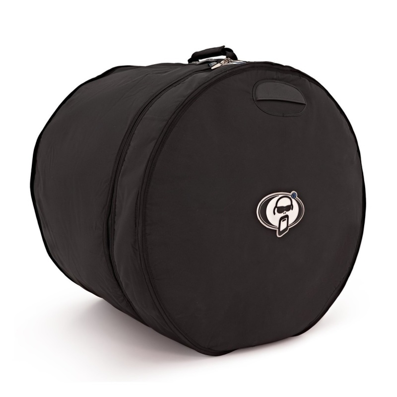 Protection Racket 26x16in Bass Drum Case