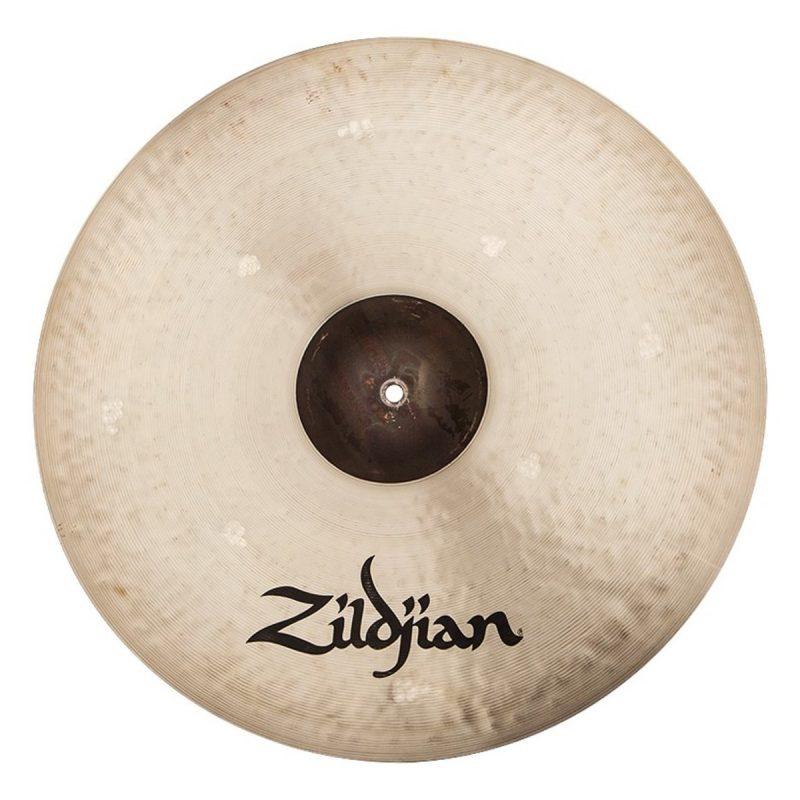 Zildjian K 20in Cluster Crash