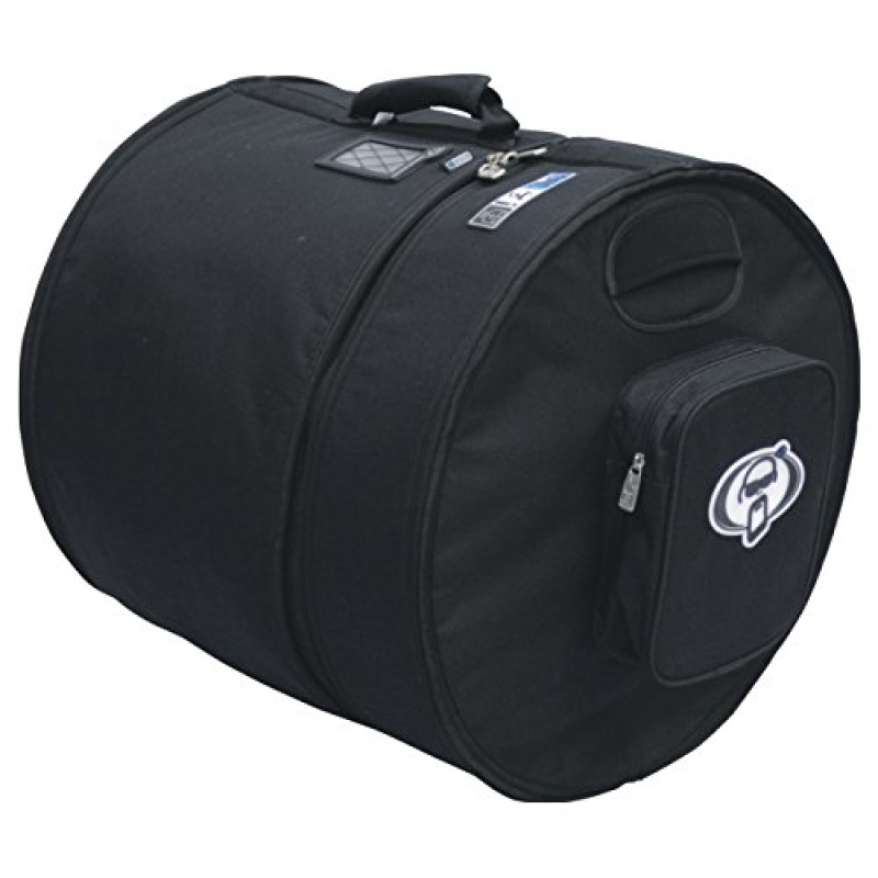 Protection Racket 16x16in Bass Drum Case