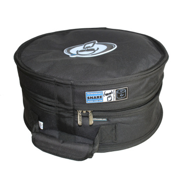 Protection Racket 14×6.5in Snare Case
