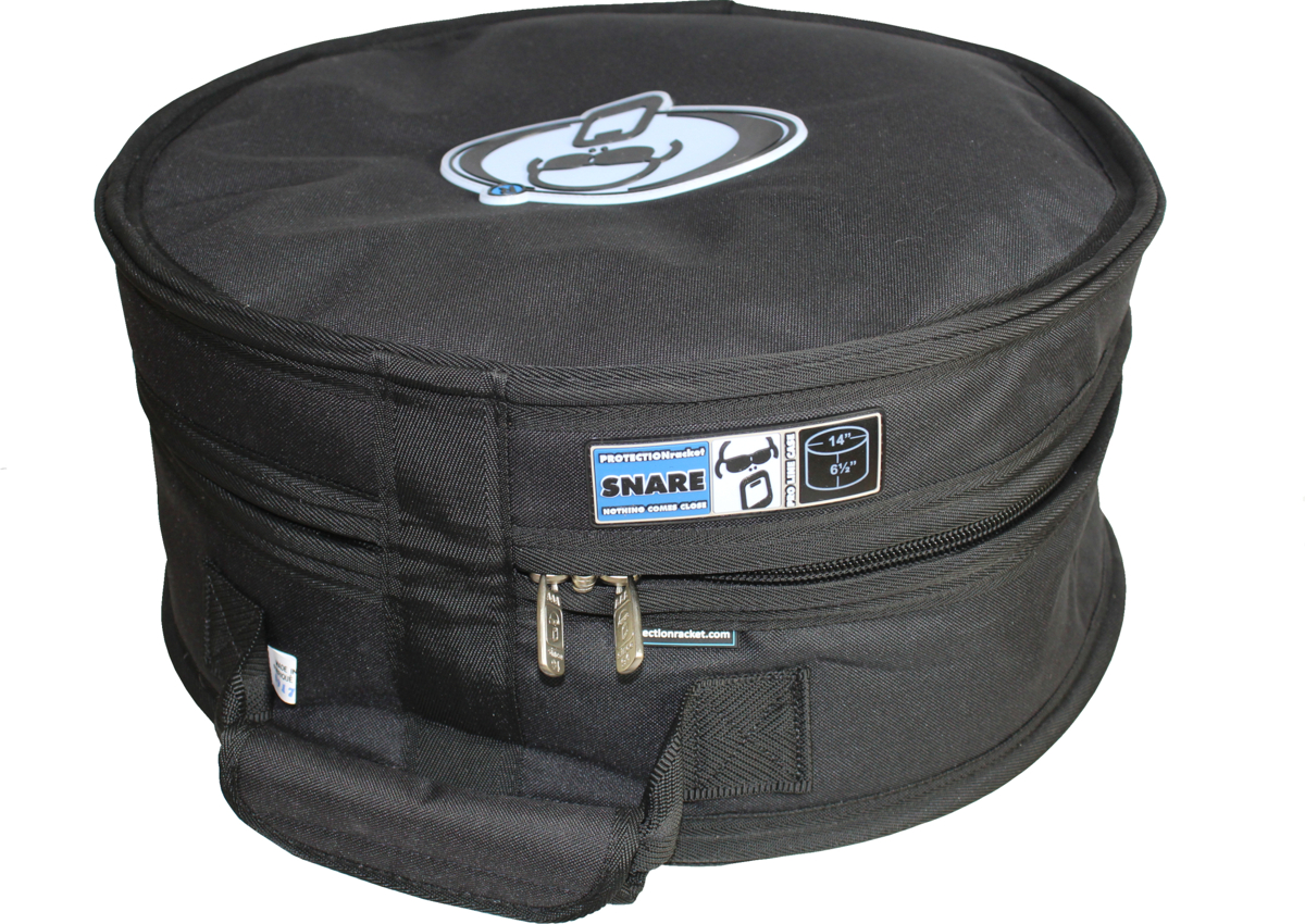 Protection Racket Snare Case 14x8in