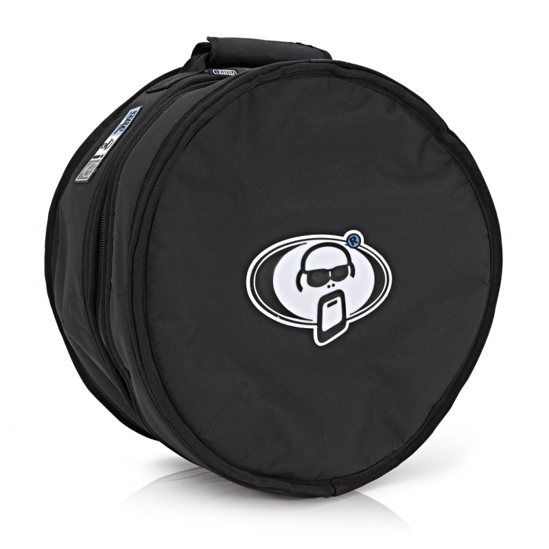 Protection Racket 14x8in Snare Case