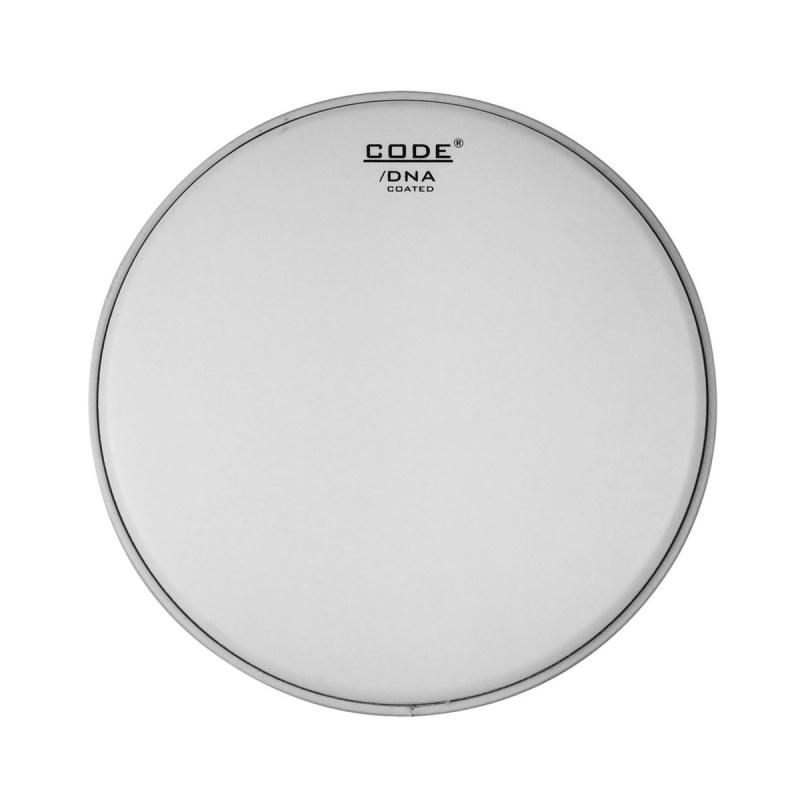 CODE 16in DNA Coated Drum Head