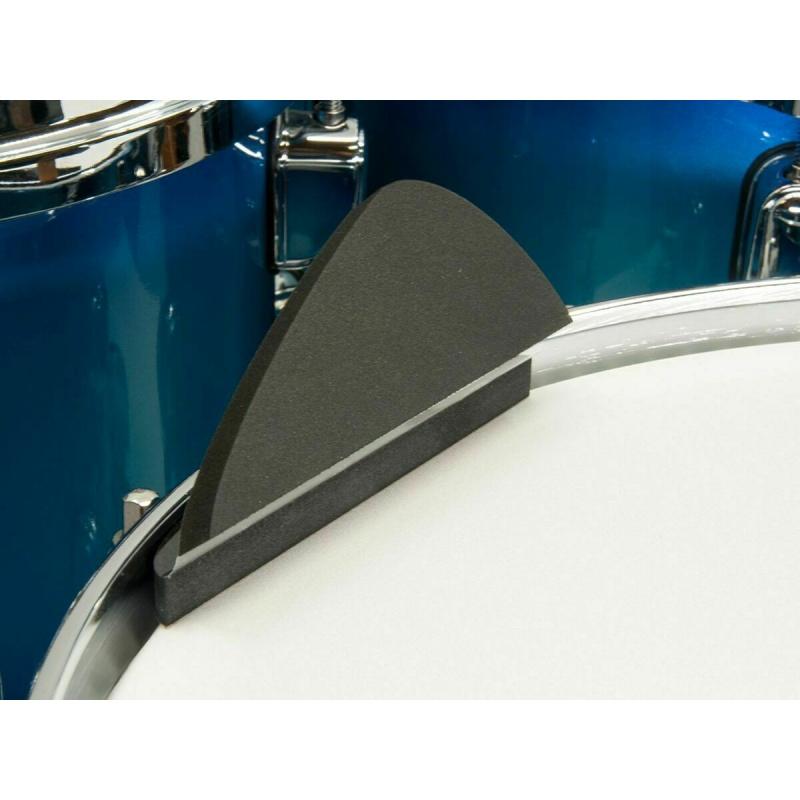 Cympad Shark Gated Drum Dampener