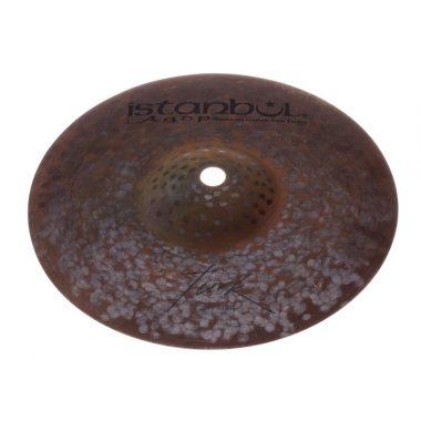 Istanbul Turk 10in Splash Cymbal