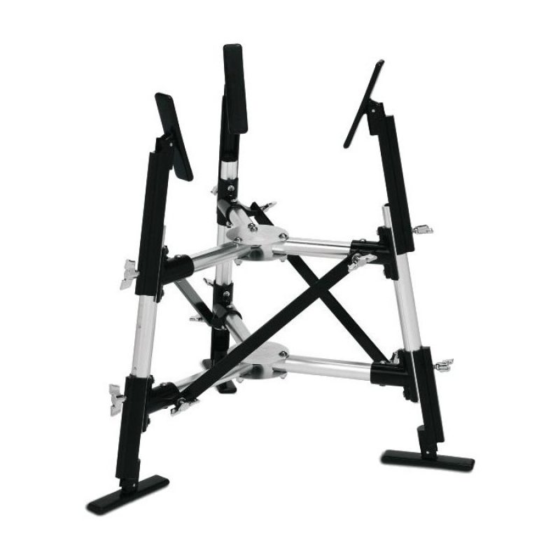 DW 9290 Heavy-duty Conga Cradle – DWCP9290 – Pre-owned